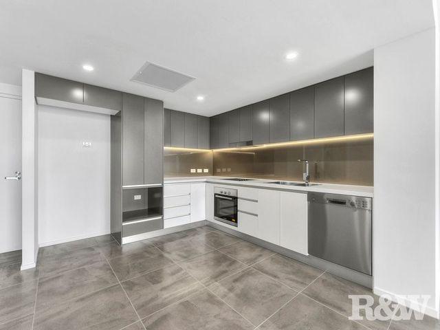 806/45 Wellington Road, QLD 4169