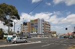 102/102-108 Liverpool Road, Burwood NSW 2134