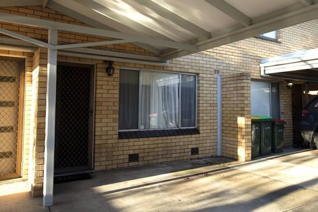 2/12 Higgins Avenue, Wagga Wagga NSW 2650
