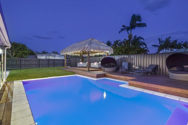 4 Mizzen Close, Wurtulla QLD 4575