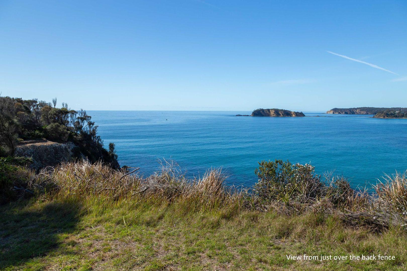 54 Illabunda Drive Malua Bay Nsw 2536 Land For Sale Allhomes