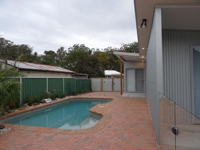 16a Calypta Road, Umina Beach NSW 2257