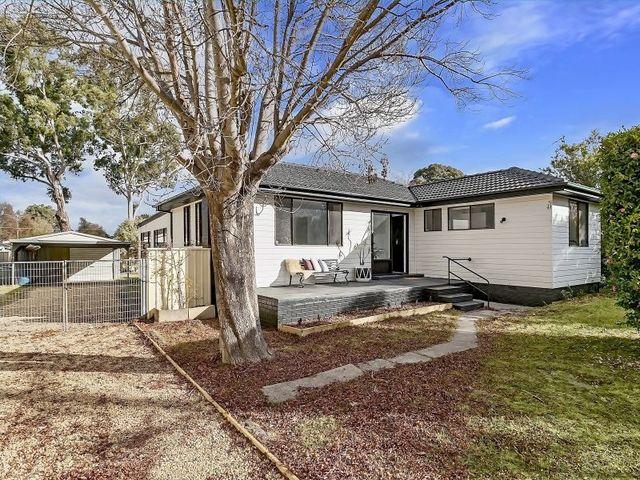 29 Thompson Street, Bowral NSW 2576