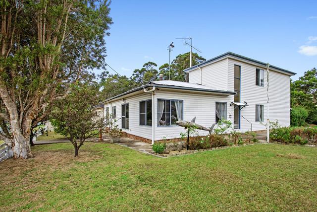 46 Tasman Street, NSW 2536