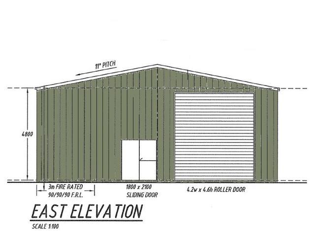 2 Austin Avenue, Moe VIC 3825