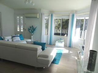 97 Wattlegrove Terrace