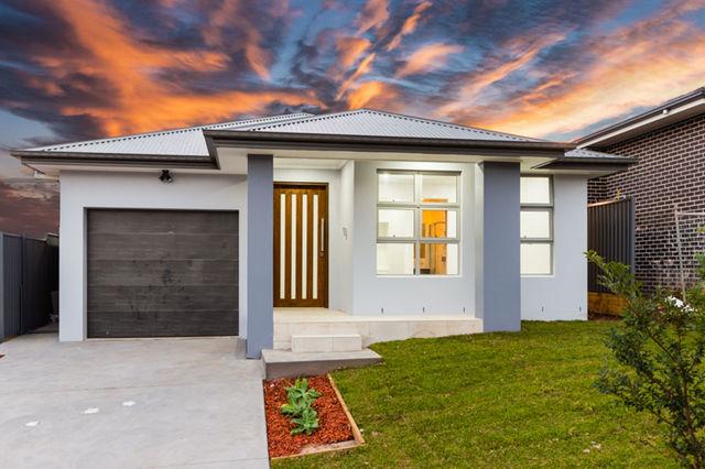 10 Quetta Street, NSW 2765