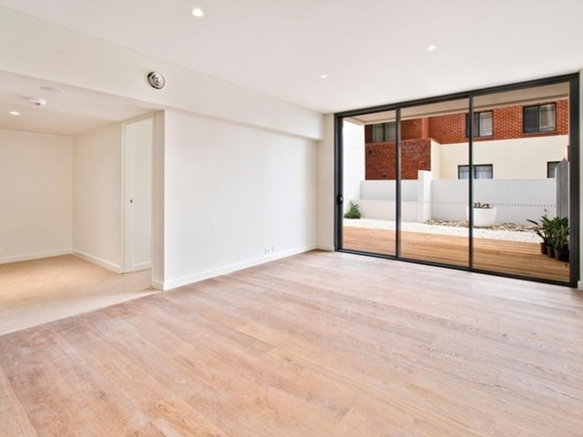 001/200 Pacific Highway, Crows Nest NSW 2065