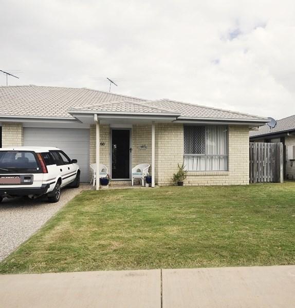 60/15 - 23 Redondo Street, Ningi QLD 4511
