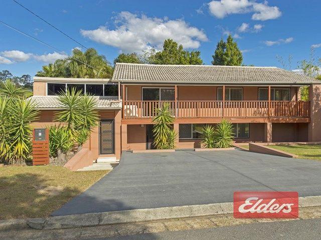 3 Shane Street, Shailer Park QLD 4128