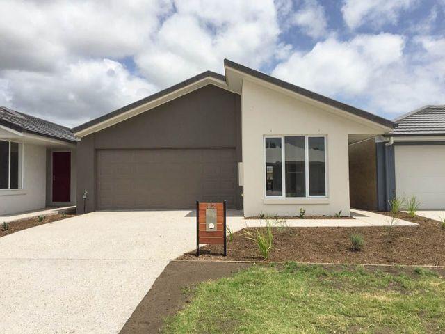 82 Haslewood Crescent, Meridan Plains QLD 4551