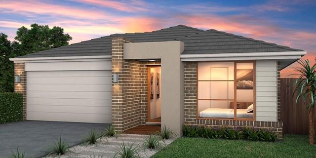 Lot 10 146 Bagnall St, Ellen Grove QLD 4078