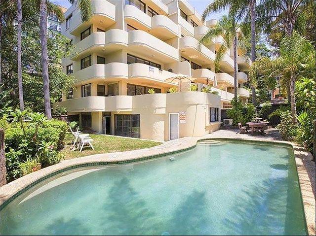 8/8 Ocean Avenue, Double Bay NSW 2028