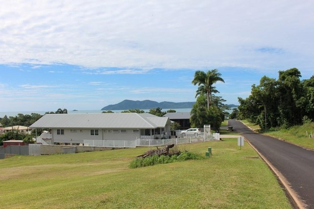 20 Campbell Terrace, South Mission Beach QLD 4852