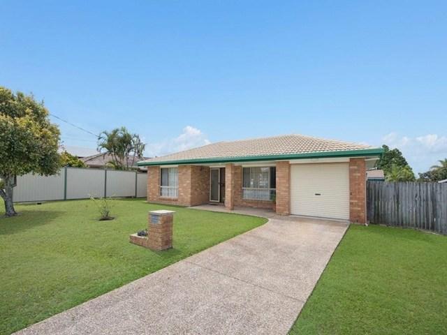 17 Pozieres Crescent, Aroona QLD 4551