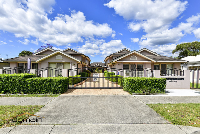 6/102-104 Bourke Road, NSW 2257