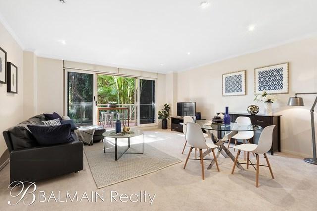 215/9 Warayama Place, Rozelle NSW 2039