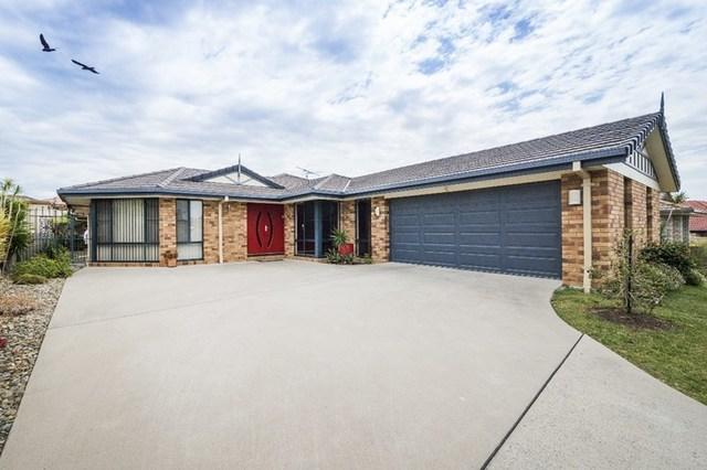 13 Daniels Close, South Grafton NSW 2460