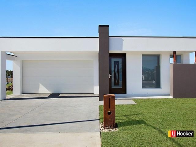 120 Armoury Road, Llandilo NSW 2747