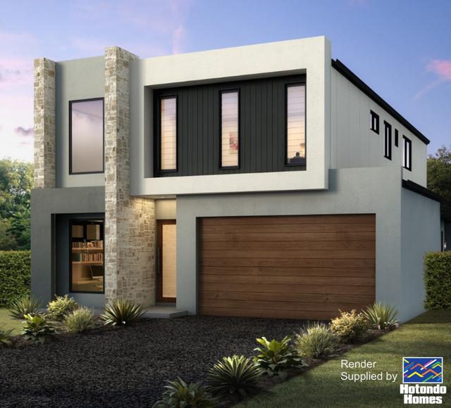 11 Gower Street, QLD 4121