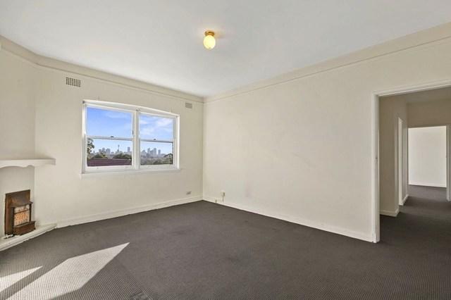 5/120 Old South Head Road, Bondi Junction NSW 2022