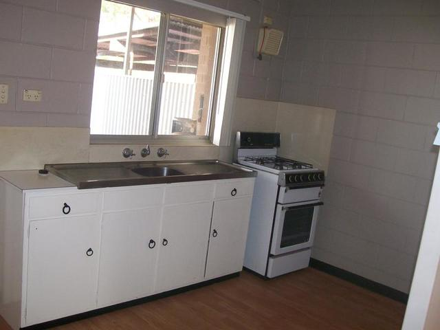 4 Campaspe Court, Kambalda West WA 6442