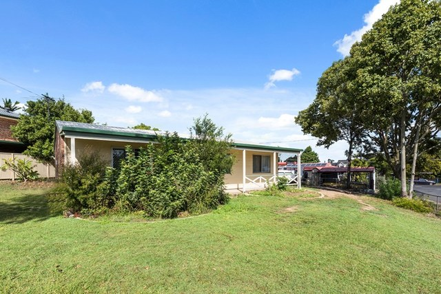 3 Carbon Court, Bethania QLD 4205