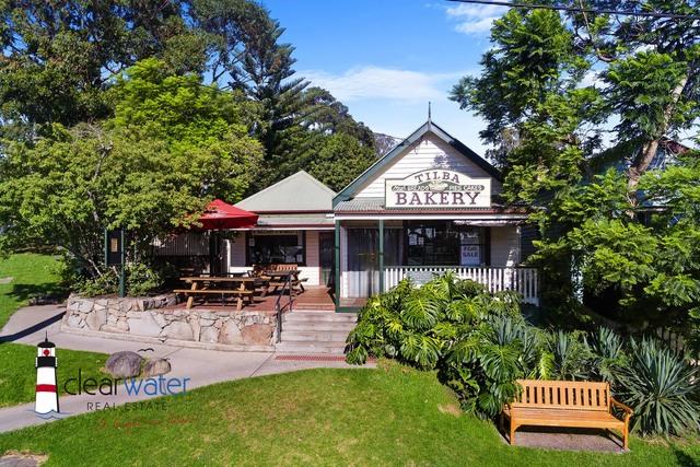 18 Bate St, NSW 2546
