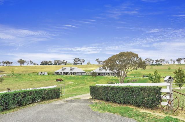 104 Marion Close, Wimbledon NSW 2795