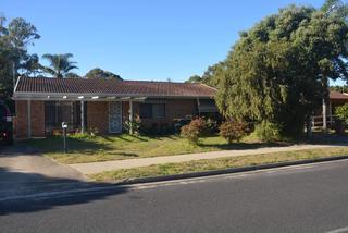 11 Cambridge Crescent Broulee NSW 2537