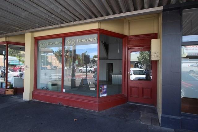 46 Armstrong St N, Ballarat Central VIC 3350