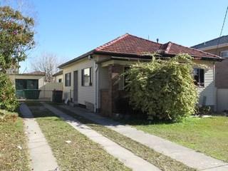 31 Pearson Street