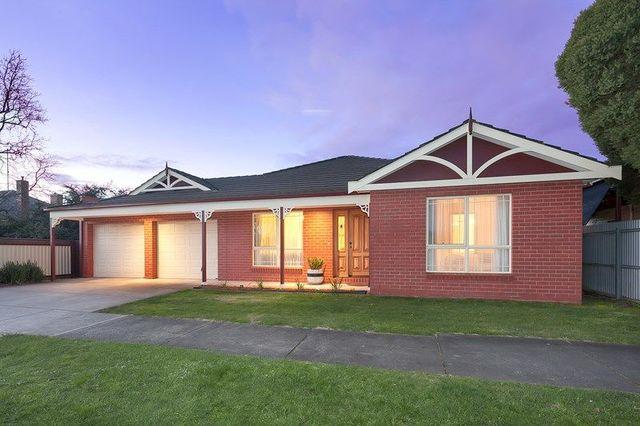902a Sebastopol Street, Ballarat Central VIC 3350