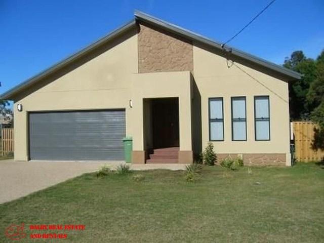 1 Leichardt Street, QLD 4405