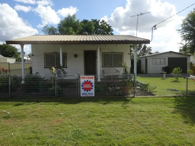 44 Daniel Street, Cessnock NSW 2325