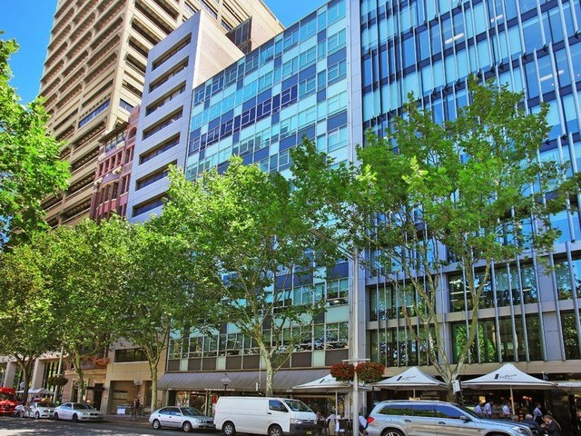 Suite 207, Level 2/229 Macquarie Street, Sydney NSW 2000