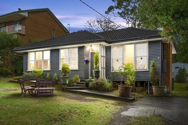 6 Mehaffey Street, Woonona NSW 2517