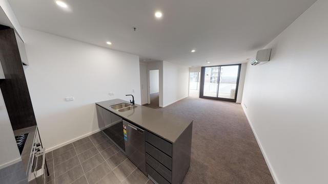 347/1 Anthony Rolfe Avenue, ACT 2912