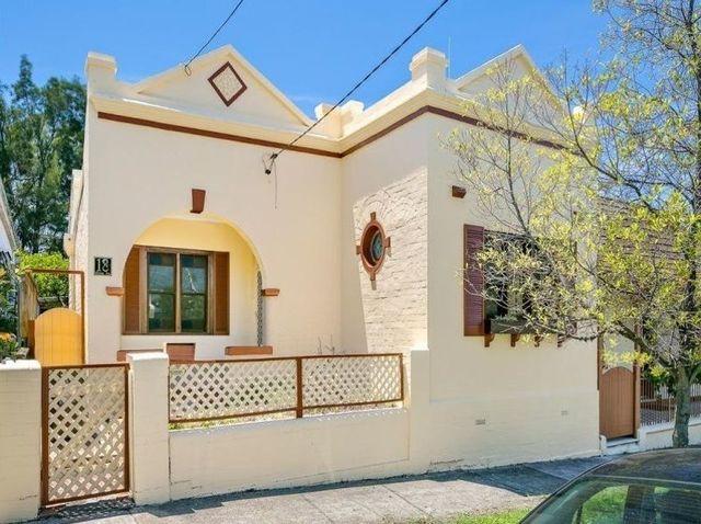 18 Morton Avenue, NSW 2049