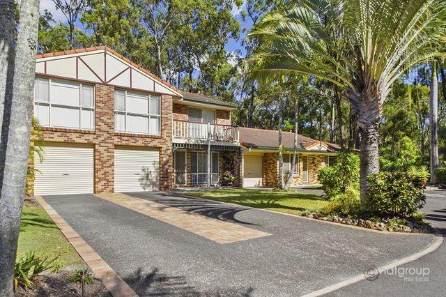 22/402 Pine Ridge Road, Coombabah QLD 4216