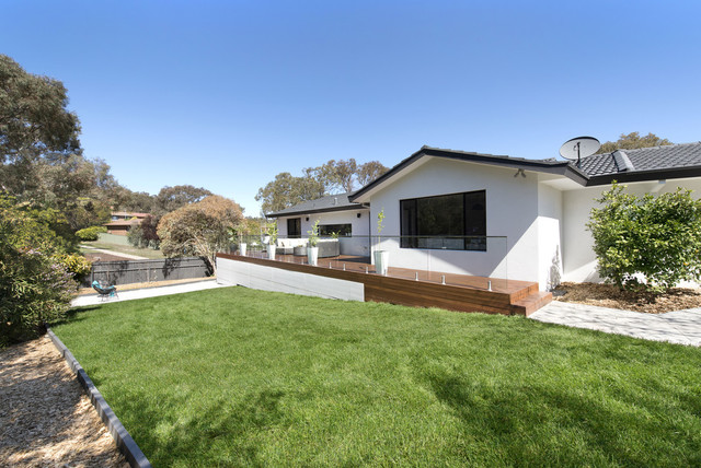 9 Parnell Place, ACT 2904