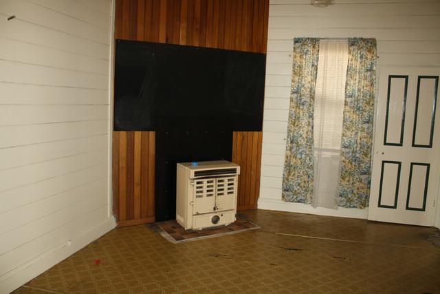 1/137 Meade Street, Glen Innes NSW 2370