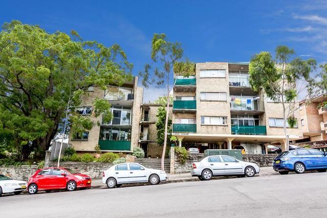 4/3 Ann Street, NSW 2204