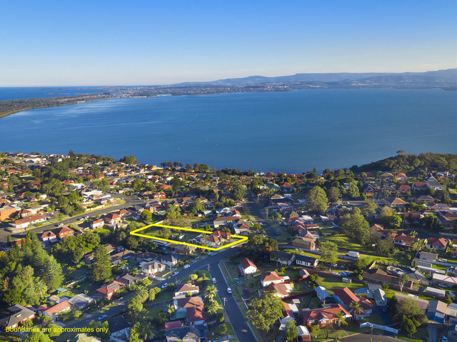 63-65 Ranchby Avenue, Lake Heights NSW 2502