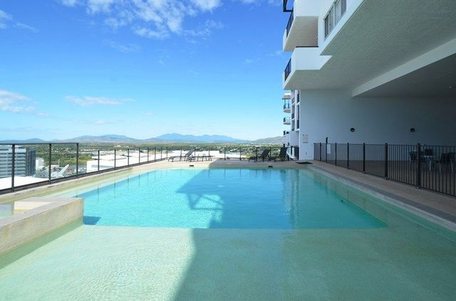 72/1 Stanton Terrace, Townsville City QLD 4810