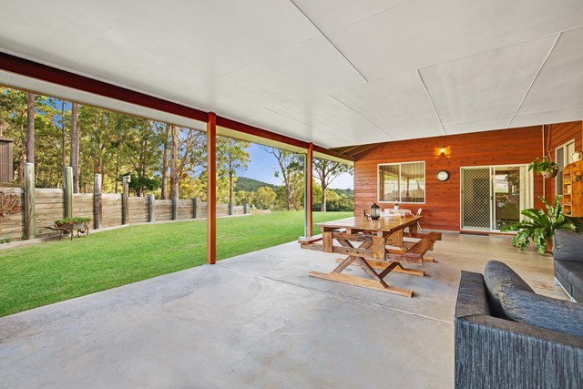 28 Jacaranda Grove, Elrington NSW 2325