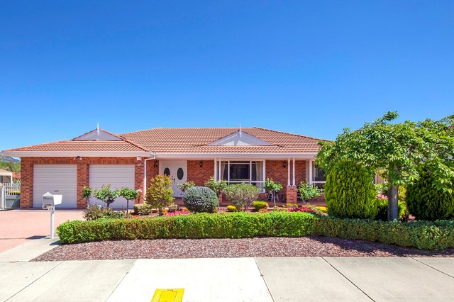 24 Coral Drive, Jerrabomberra NSW 2619