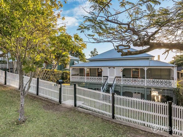 84 Philip Street, QLD 4171