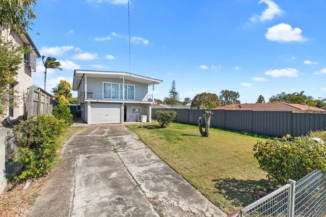 101 Queenstown Avenue, Boondall QLD 4034