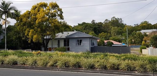 81 Brisbane Road, Bundamba QLD 4304